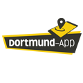 Tonstudio Dortmund und Dortmund-App